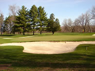 Orchard Beach Hole 2