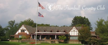 Trumbull Clubhouse