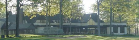 Westmount Golf Country Club